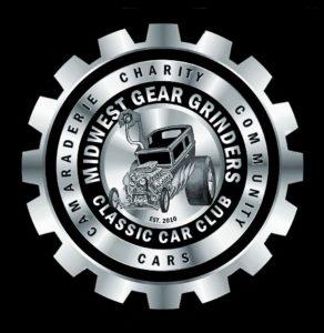 Gear Grinders 1200